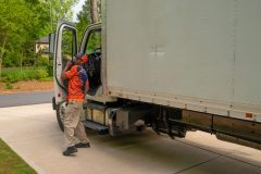 estate-property-movers-1