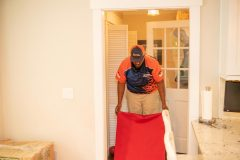 estate-property-movers-13