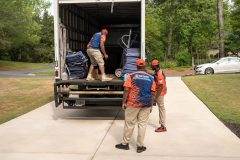 estate-property-movers-3