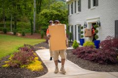 estate-property-movers-31