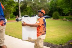 estate-property-movers-35