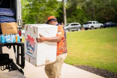 estate-property-movers-36