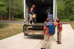 estate-property-movers-4