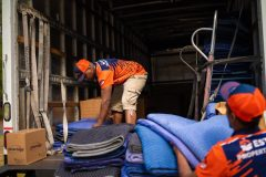 estate-property-movers-40