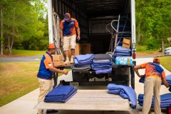 estate-property-movers-44
