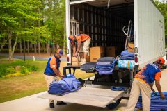 estate-property-movers-46