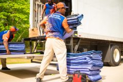 estate-property-movers-47