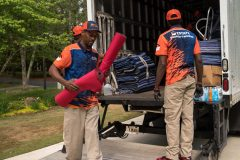 estate-property-movers-5