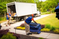 estate-property-movers-51