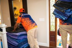 estate-property-movers-52