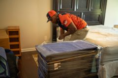 estate-property-movers-65