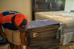estate-property-movers-69