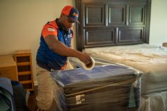 estate-property-movers-70