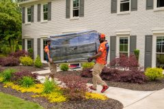 estate-property-movers-73
