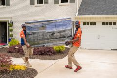 estate-property-movers-74