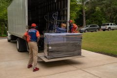 estate-property-movers-75