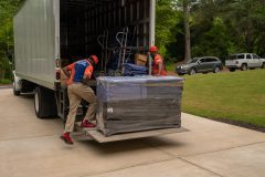 estate-property-movers-76