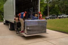 estate-property-movers-77
