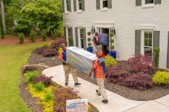 estate-property-movers-83