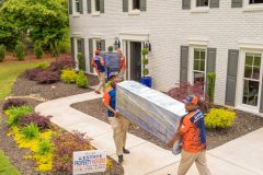 estate-property-movers-84