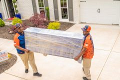 estate-property-movers-85