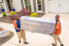 estate-property-movers-86