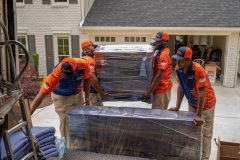 estate-property-movers-88
