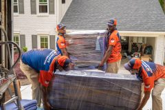 estate-property-movers-89