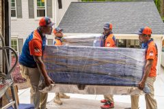 estate-property-movers-90
