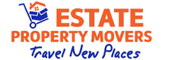 Estate Property Movers