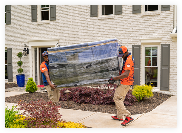 Safe movers and cheap movers in Atlanta, Brookhaven, and Sandy Springs