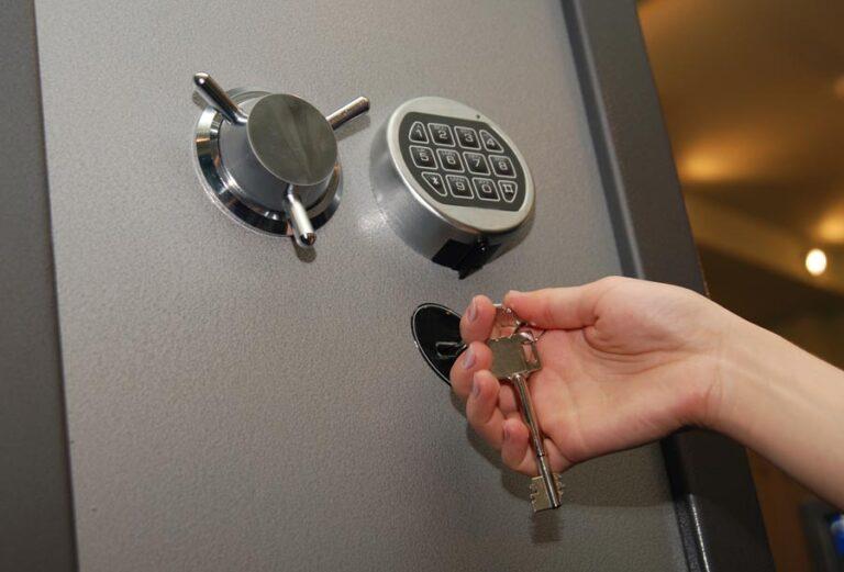 Safe Movers in Brookhaven, Sandy Spring, Smyrna, Marietta, Buckhead, and Atlanta, GA