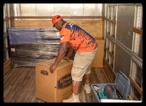Safe Movers in Atlanta, Marietta, Sandy Springs, Brookhaven, Smyrna, GA, Buckhead